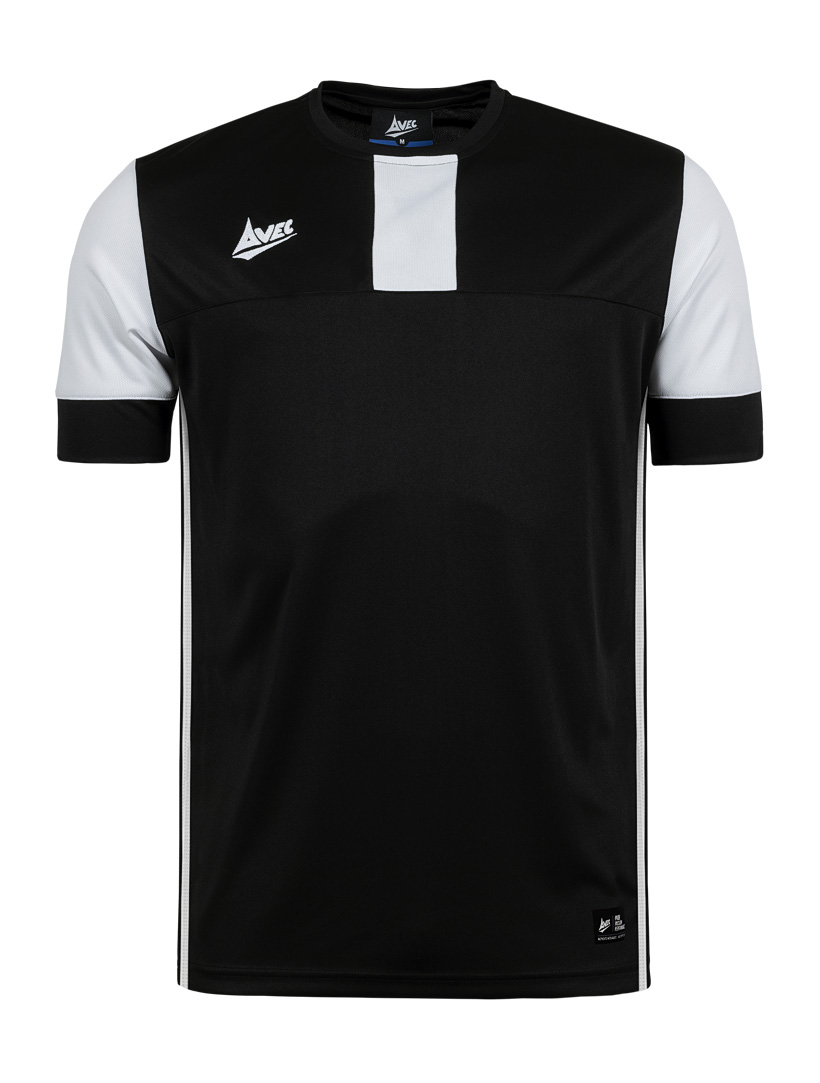 ELITE TRAINING JERSEY