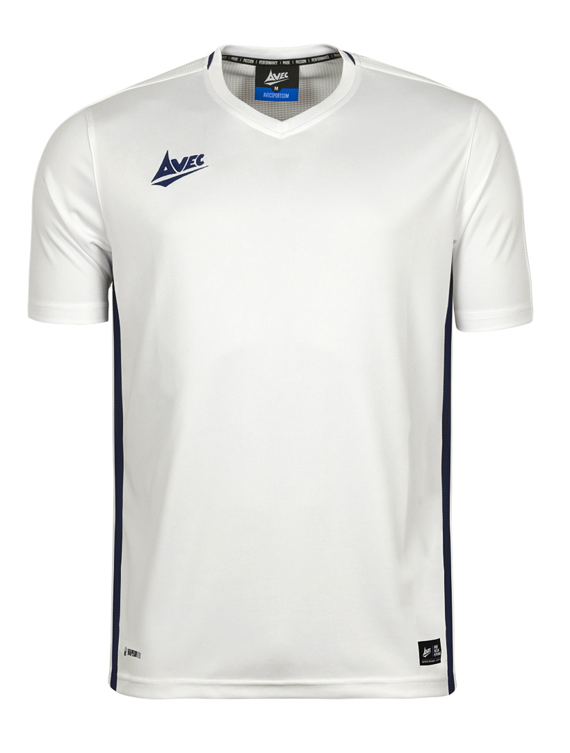 FUSION JERSEY
